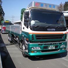 service-img-photo007