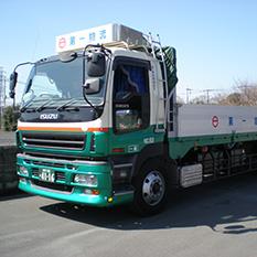 service-img-photo008