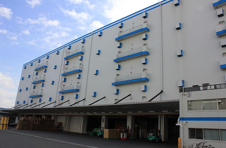 warehouse-adachi001