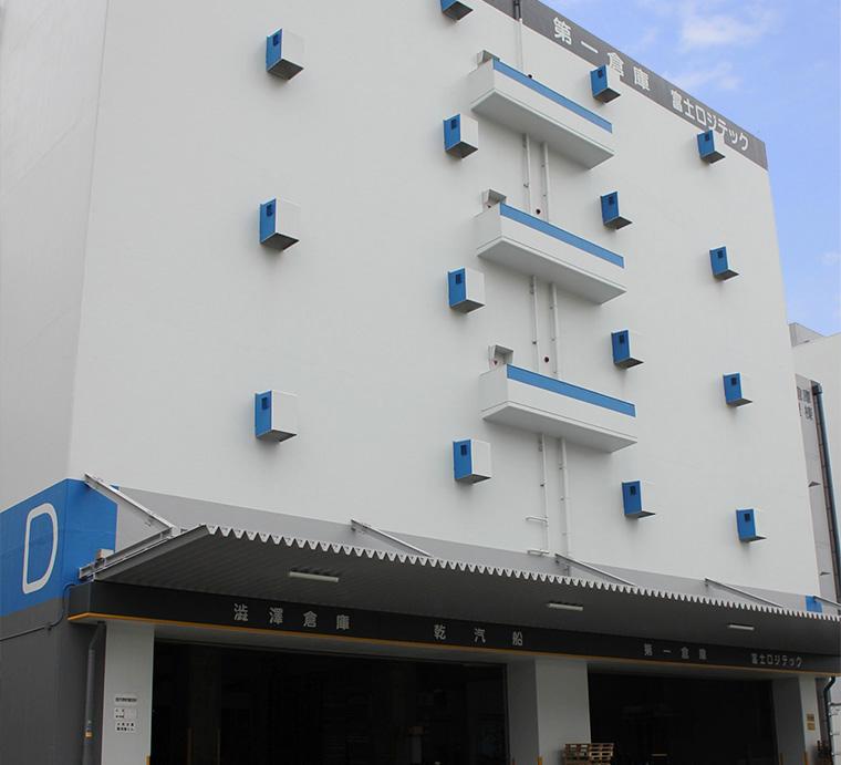 warehouse-heiwajima001
