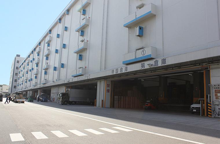 warehouse-itabashi001