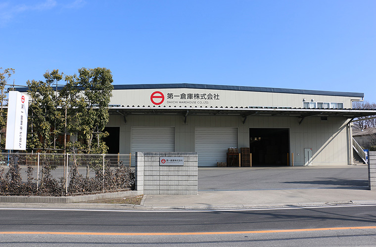 warehouse-tokorozawa001