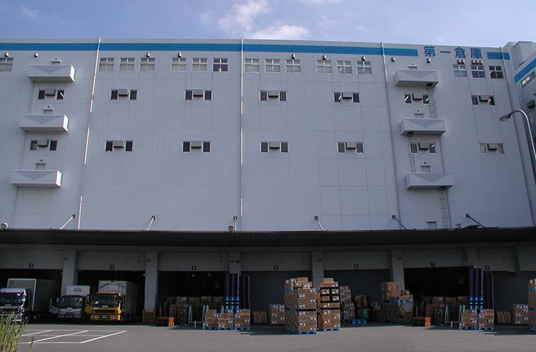 warehouse-urayasu001